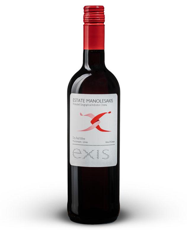 manolesakis-exis-dry-red-631x774